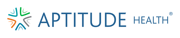 20200401_AptitudeHealth_logo_wSpace__4_